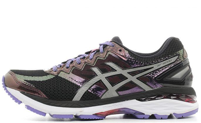 asics-gt-2000-4-women-purple-black