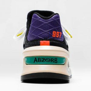 new-balance-997s-bodega