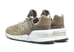 new-balance-997s-tan-cdg