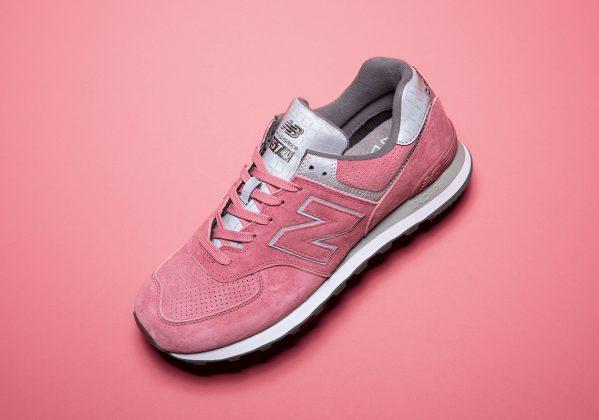 new-balance-574-rose