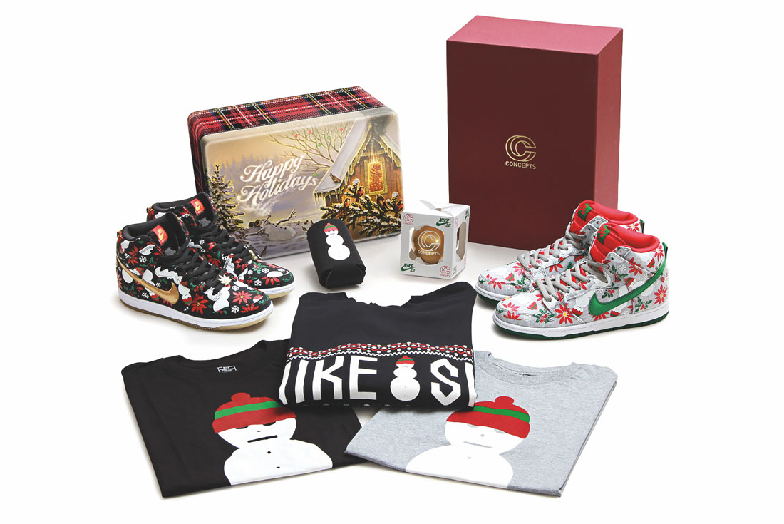 nike-sb-ugly-sweater
