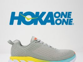 Hoka-one-one-clifton-5-rainbow