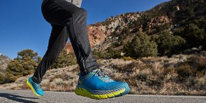 hoka-one-one-clifton-5-blue