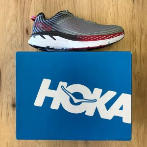 hoka-one-one-clifton-5-frost-gray