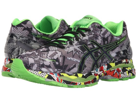 asics-gel-nimbus-18-running-shoe-comic-edition-color-carbon-black-green