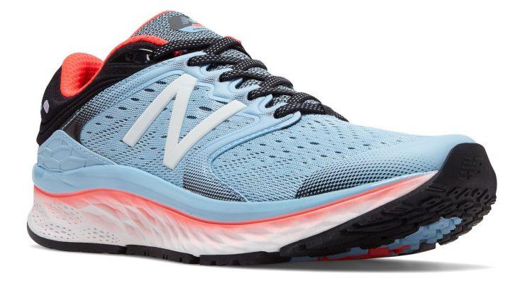 new-balance-fresh-foam-1080-v8-red-blue-white