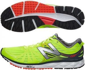 new-balance-1500-v2-men-green-white-red