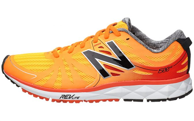 new balance 1500 v2-orange