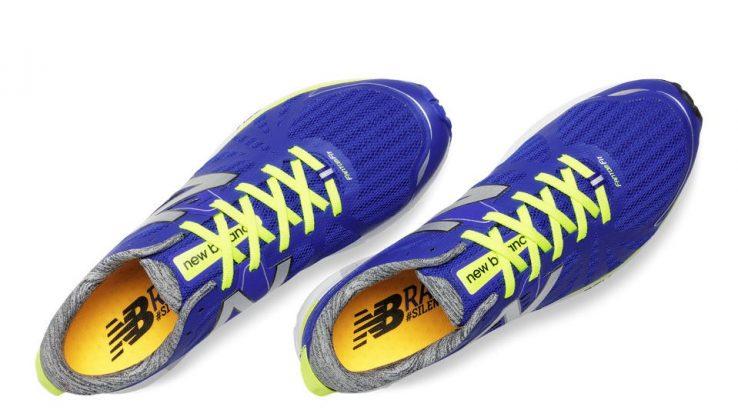 new-balance-1500v2-blue-yellow