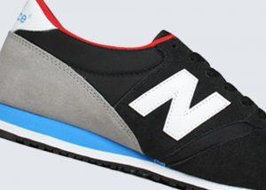 new-balance-420-black-grey-blue