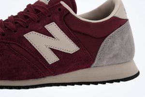 new-balance-420-burgundy-grey