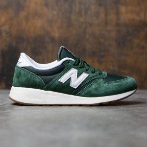 new-balance-420-green