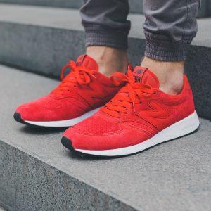 new-balance-420-red