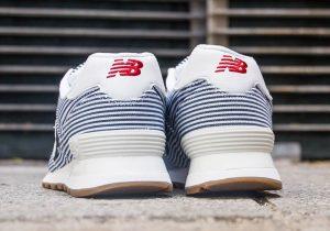 new-balance-574-sea-salt-pinstripes
