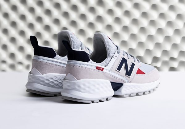 new-balance-574-sports-v2