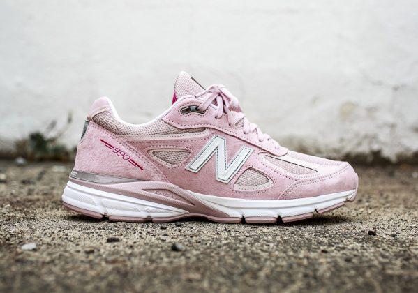 new-balance-990v4-faded-rose-susan-g-komen