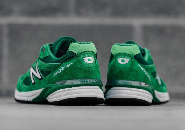 new-balance-990v4-new-green-available