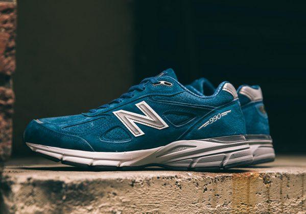 new-balance-990v4-north-sea