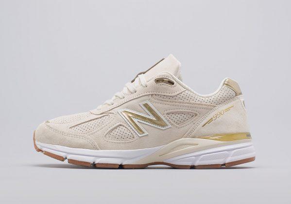new-balance-990v4-off-white