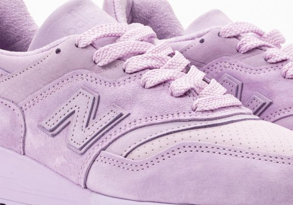 new-balance-997-english-lavender