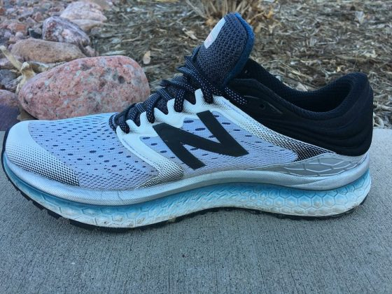 new-balance-fresh-foam-1080-v8-blue