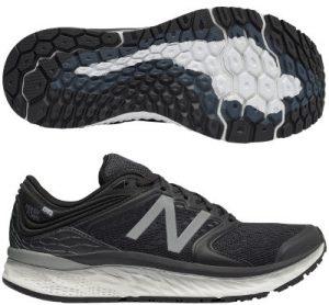 new-balance-fresh-foam-1080-v8-black