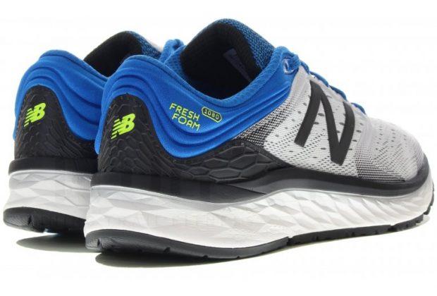new-balance-fresh-foam-1080-v8-blue-grey-black-white