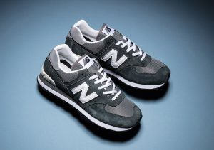 new-balance-grey