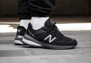 new-balance-m990gl5-black