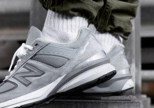 new-balance-m990gl5-grey
