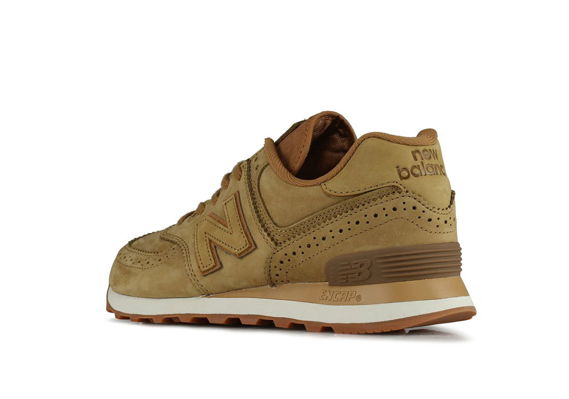 new-balance-brown