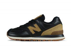 new-balance-brown-black
