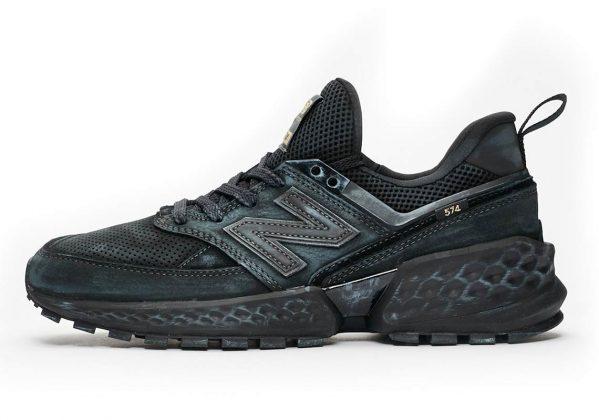 new-balance-ms574-black