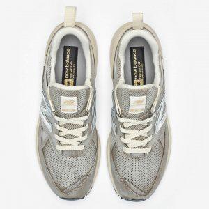 new-balance-ms574-grey