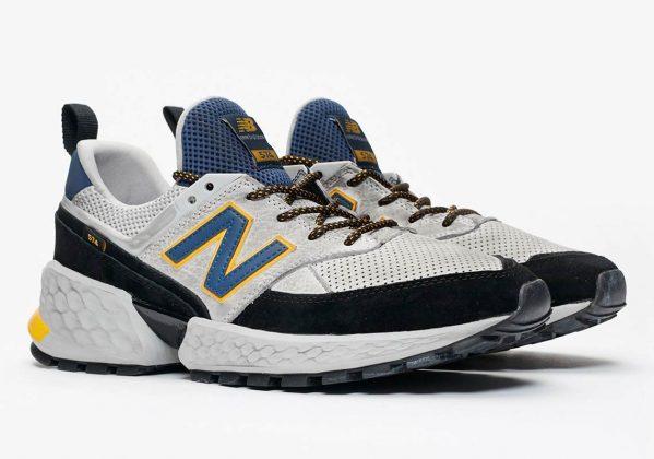 new-balance-ms574-grey-navy
