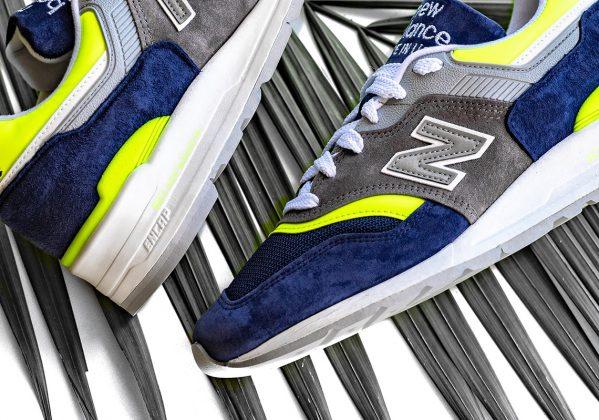 new-balance-M997LBL-blue-yellow