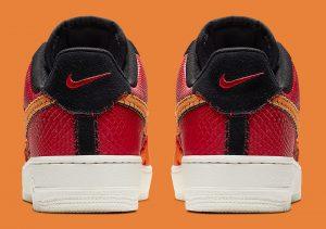 nike-air-force-1-gym red-orange-black-canyon gold