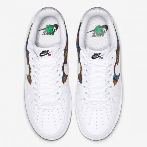 nike-air-force-1-low-puerto-rico