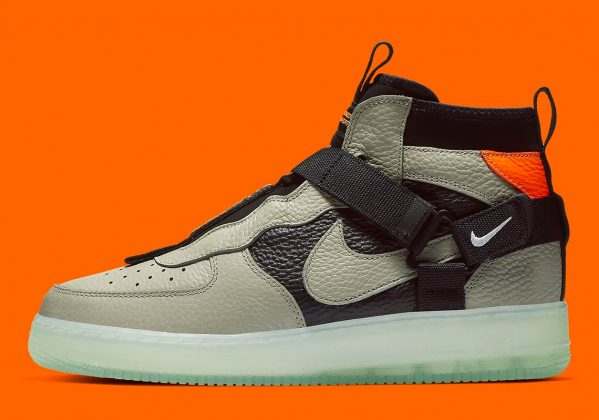 nike-air-force-1-mid-utility