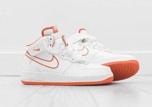 nike-air-force-1-mid-white-orange