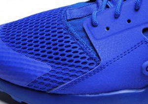 nike-air-huarache-run-ultra-racer-blue