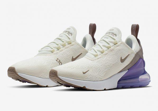 nike-air-max-white- violet
