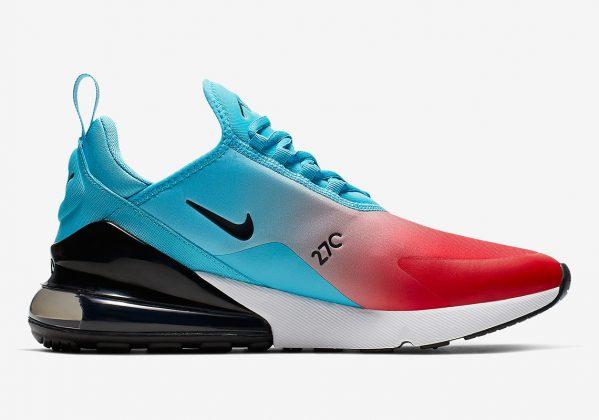 nike-air-max-270-blue-fury-white-university-red-black