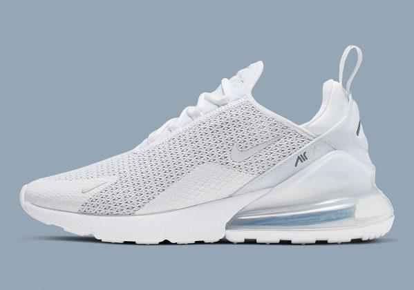 nike-air-max-270-mesh-white-pure-platinum