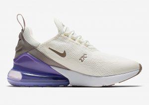 nike-air-max-270-pumice-space-purple-white