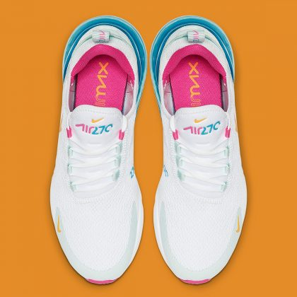 nike-air-max-270-white-blue-pink