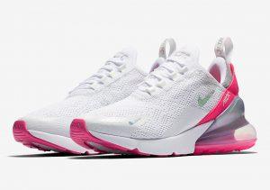 nike-air-max-270-white-pink