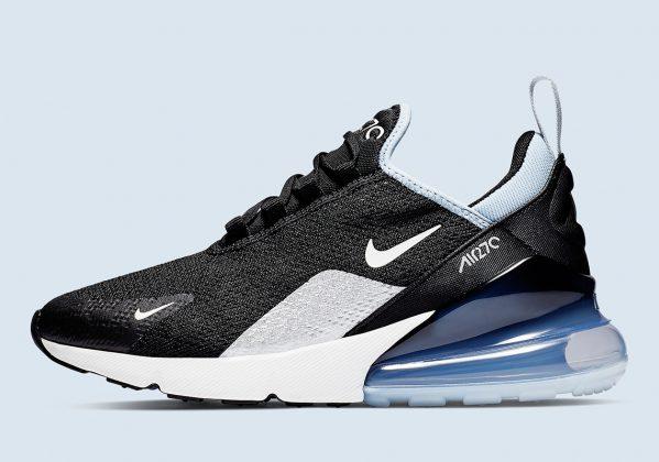 nike-air-max-270-womens-black-white-blue