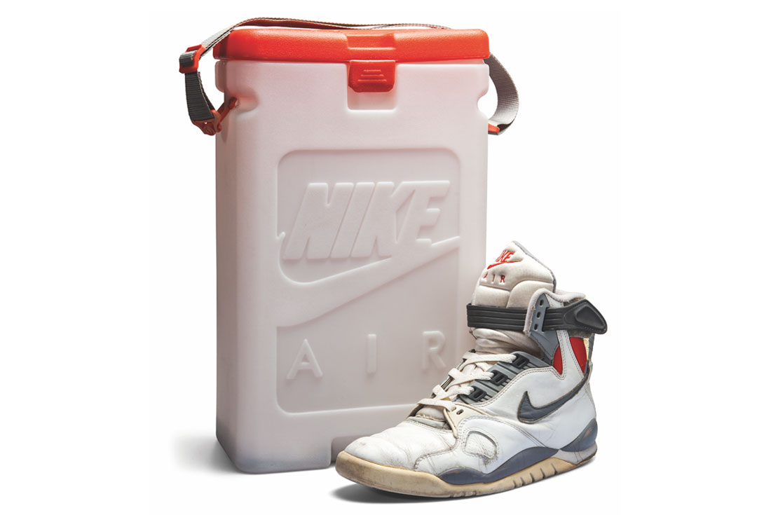 nike-air-pressure-packaging