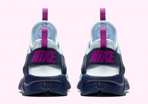 nike-huarache-ultra-gs-blue-tint-midnight-navy-hyper-violet